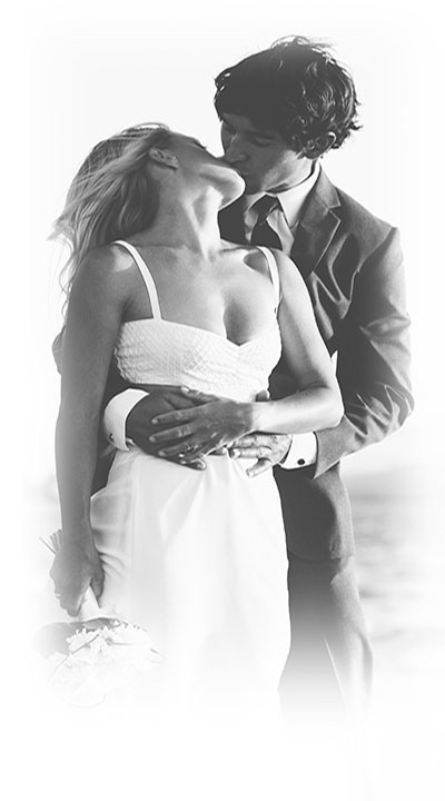 vjenčano i zaručničko prstenje zrin