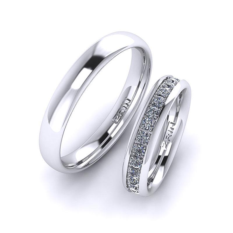 Vjenčano