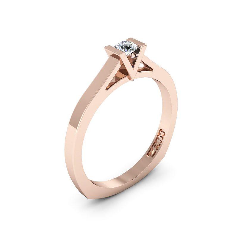 Zaručnički-prsten-MODEL-038-CRVENO-1PHS