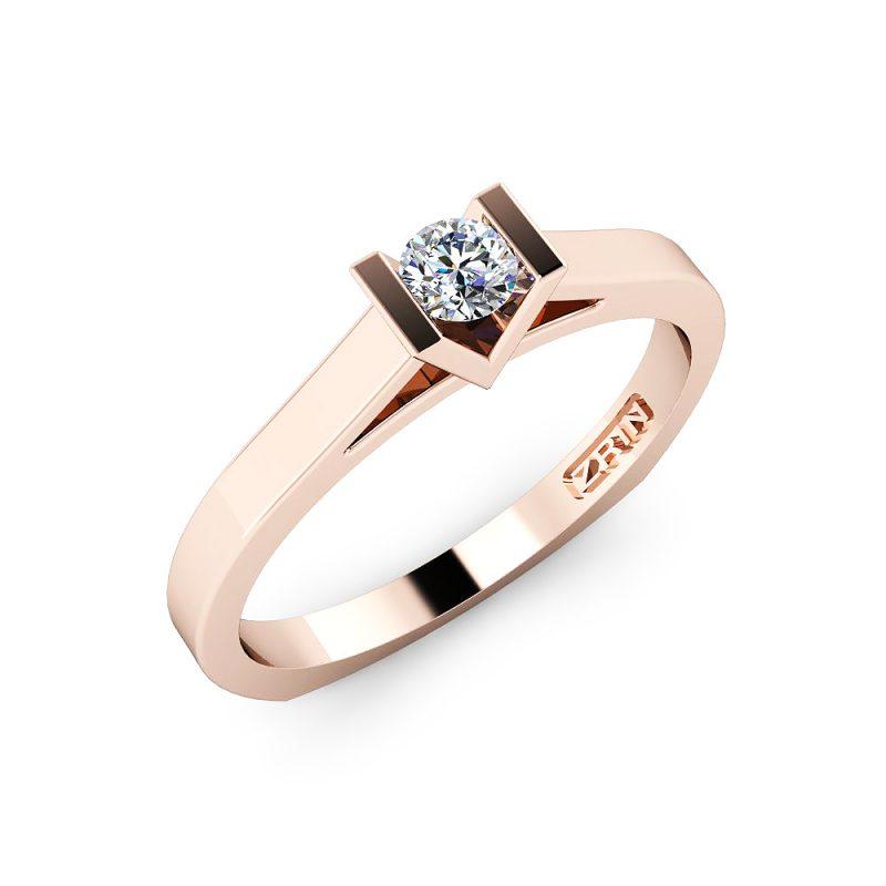 Zaručnički-prsten-MODEL-038-CRVENO-3PHS