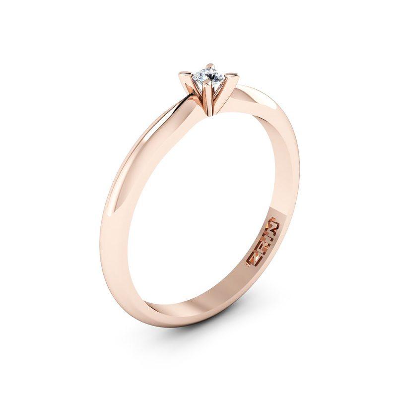 Zaručnički-prsten-MODEL-178-CRVENO-1PHS