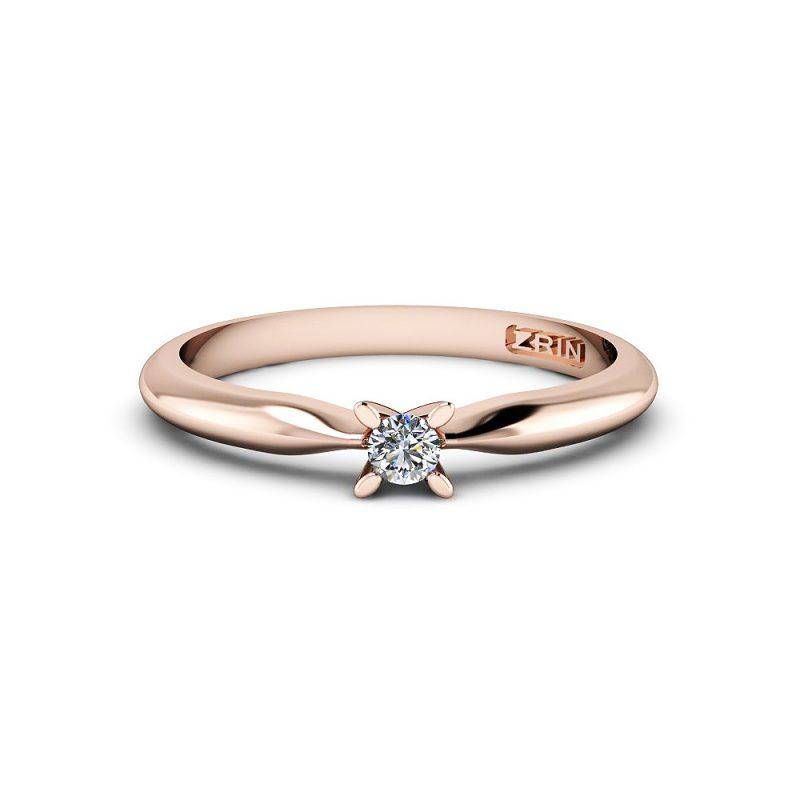 Zaručnički-prsten-MODEL-178-CRVENO-2PHS