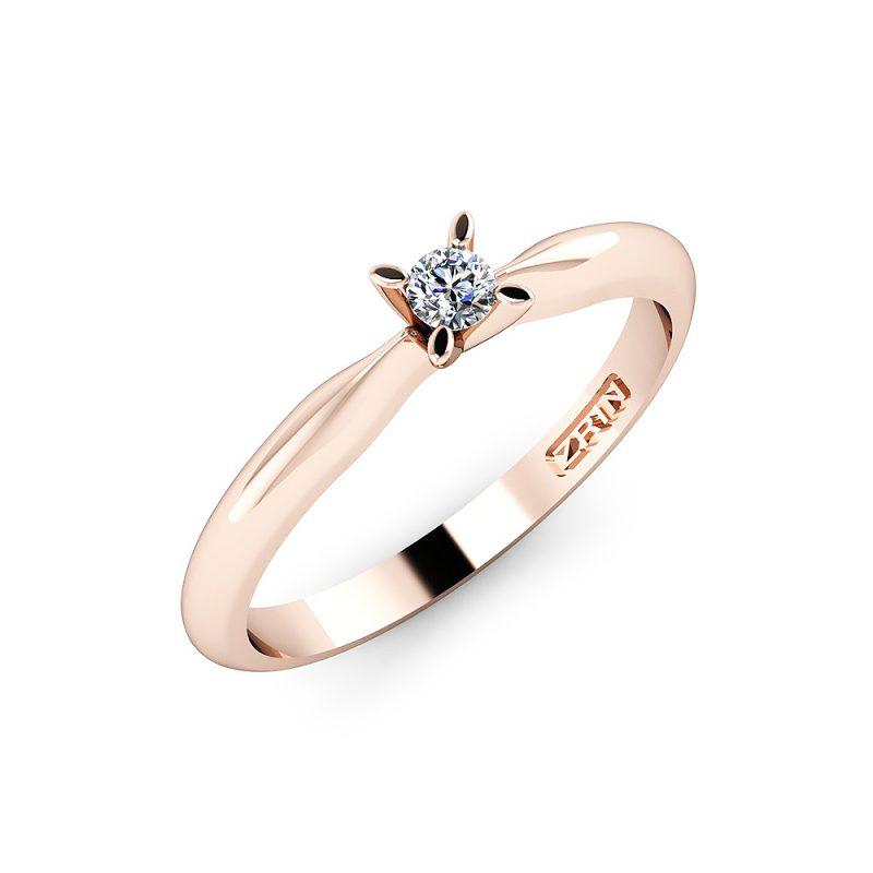 Zaručnički-prsten-MODEL-178-CRVENO-3PHS