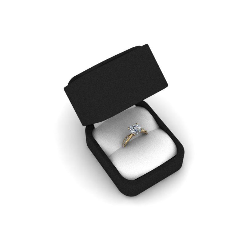 Zaručnički-prsten-MODEL 412 ZUTO-4