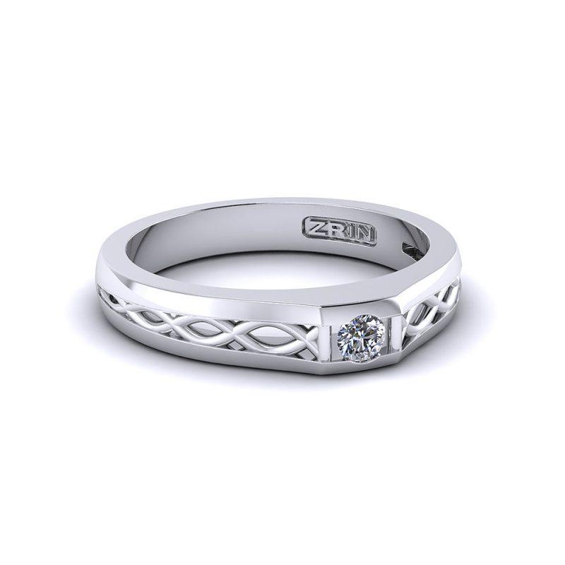 Zarucnicki-prsten-platina-1MODEL-039-BIJELO-2
