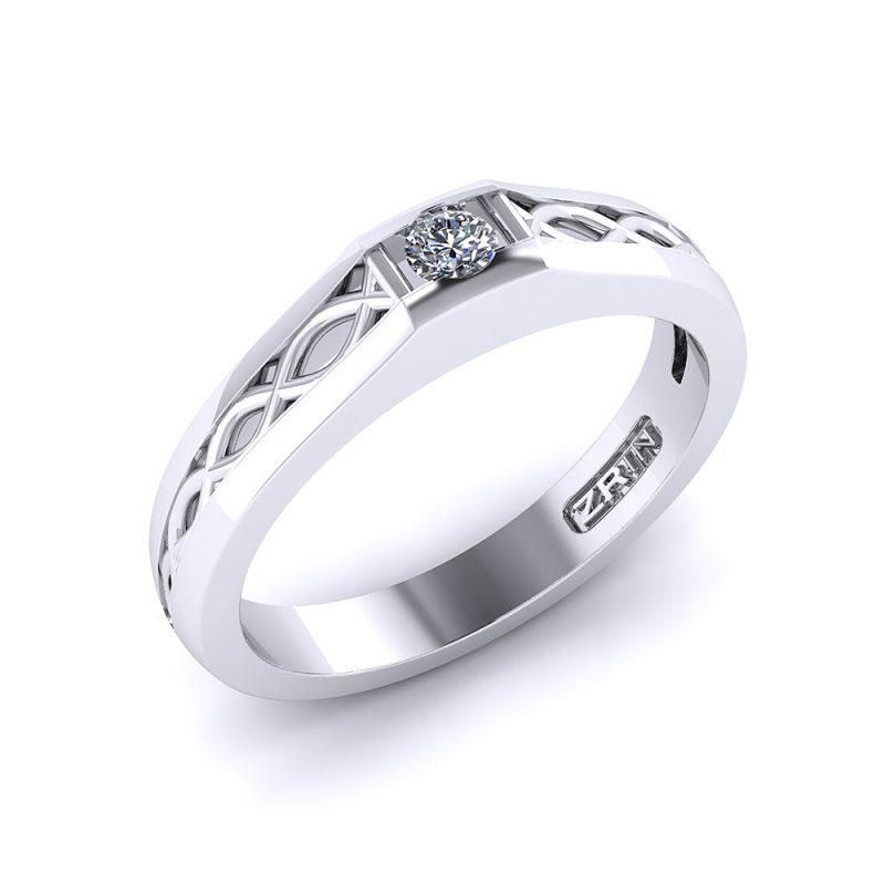 Zarucnicki-prsten-platina-1MODEL-039-BIJELO-3