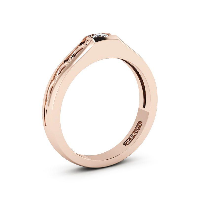 Zarucnicki-prsten-1MODEL-039-CRVENO-1PHS
