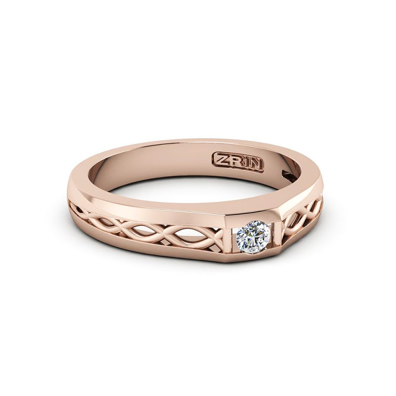 Zarucnicki-prsten-1MODEL-039-CRVENO-2