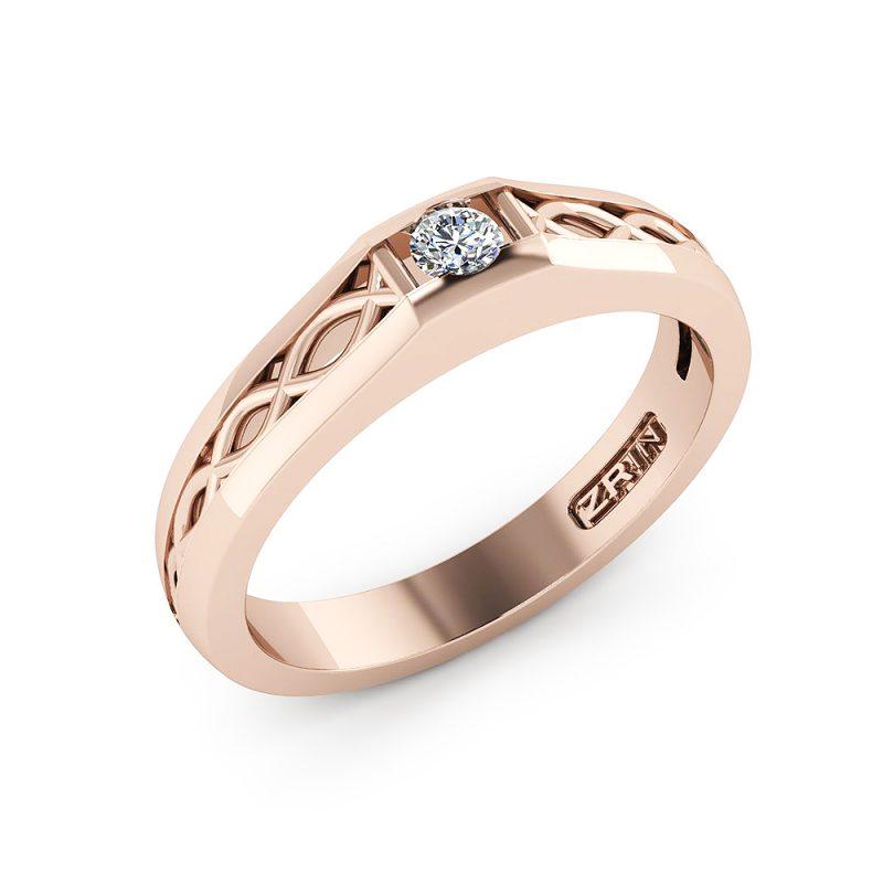 Zarucnicki-prsten-1MODEL-039-CRVENO-3