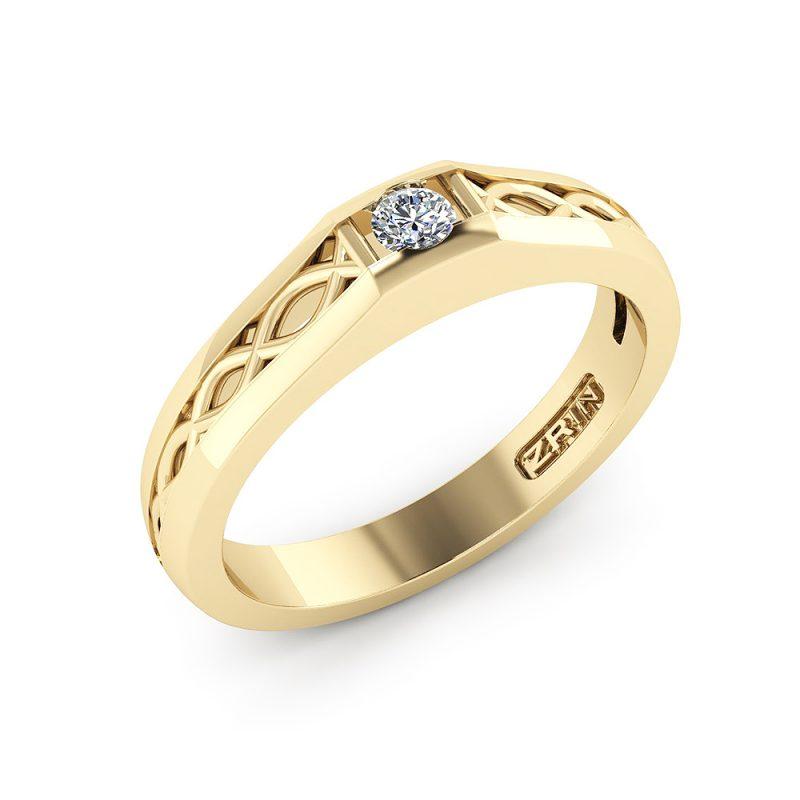 Zarucnicki-prsten-1MODEL-039-ZUTO-3