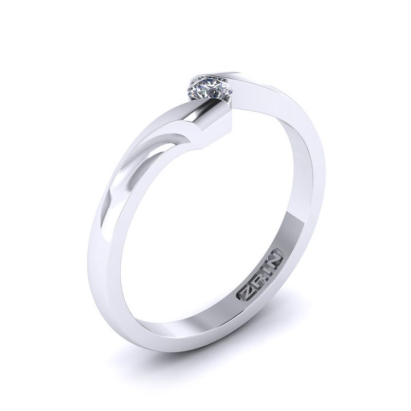 Zarucnicki-prsten-platina-1MODEL-087-BIJELO-1PHS