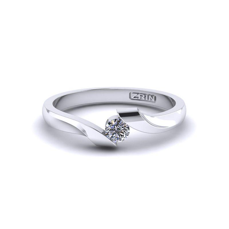 Zarucnicki-prsten-platina-1MODEL-087-BIJELO-2PHS