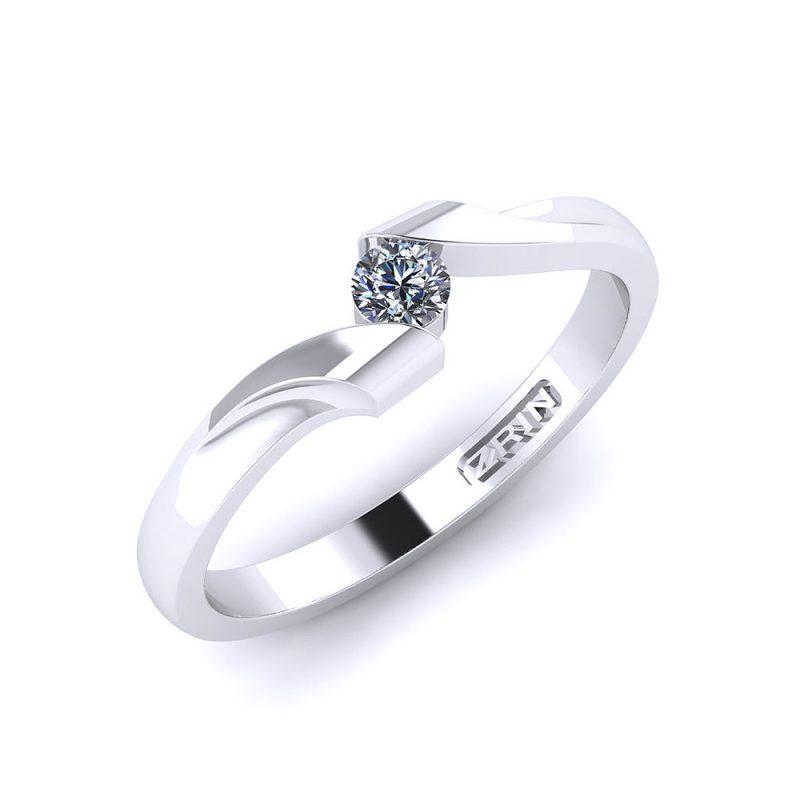 Zarucnicki-prsten-platina-1MODEL-087-BIJELO-3PHS