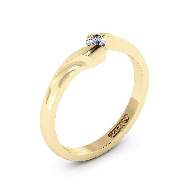 Zarucnicki-prsten-1MODEL-087-ZUTO-1PHS