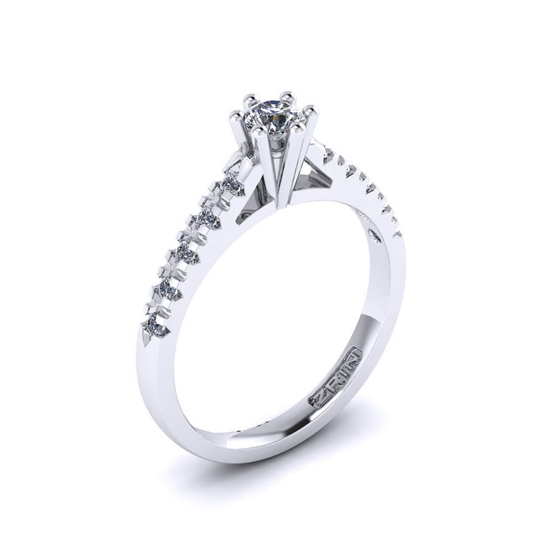Zarucnicki-prsten-platina-1MODEL-089-BIJELO-1PHS