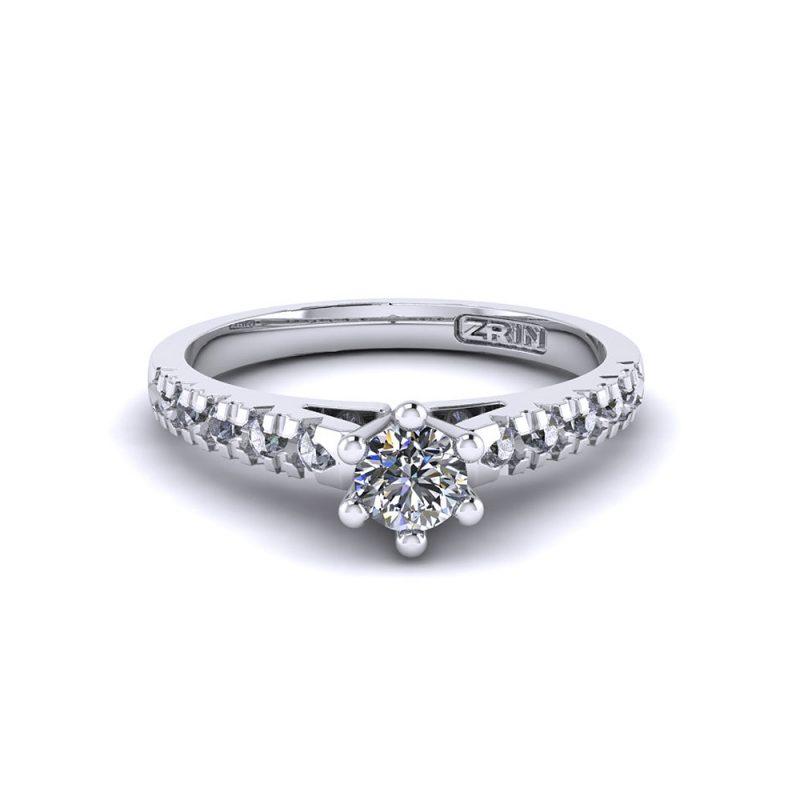 Zarucnicki-prsten-platina-1MODEL-089-BIJELO-2PHS