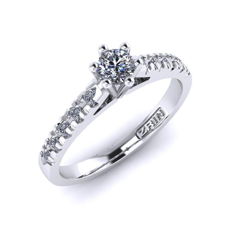 Zarucnicki-prsten-platina-1MODEL-089-BIJELO-3PHS