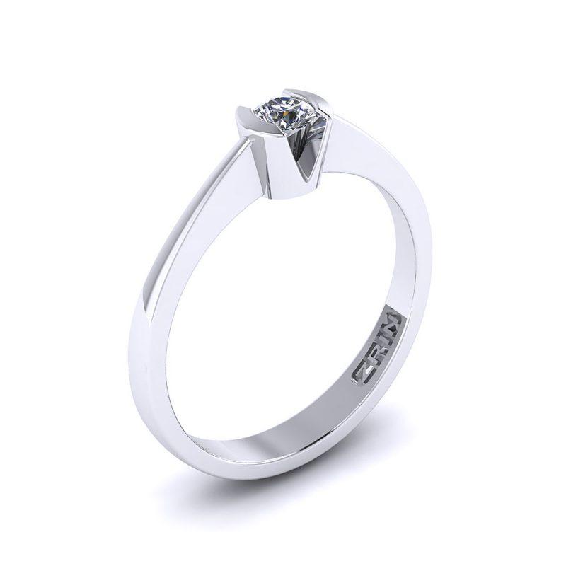 Zarucnicki-prsten-platina-1MODEL-105-BIJELO-1PHS