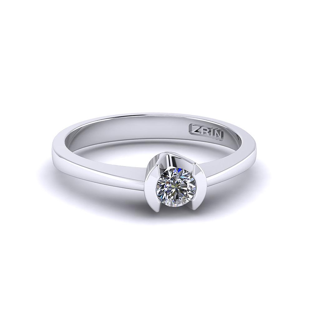Zaručnički prsten 105