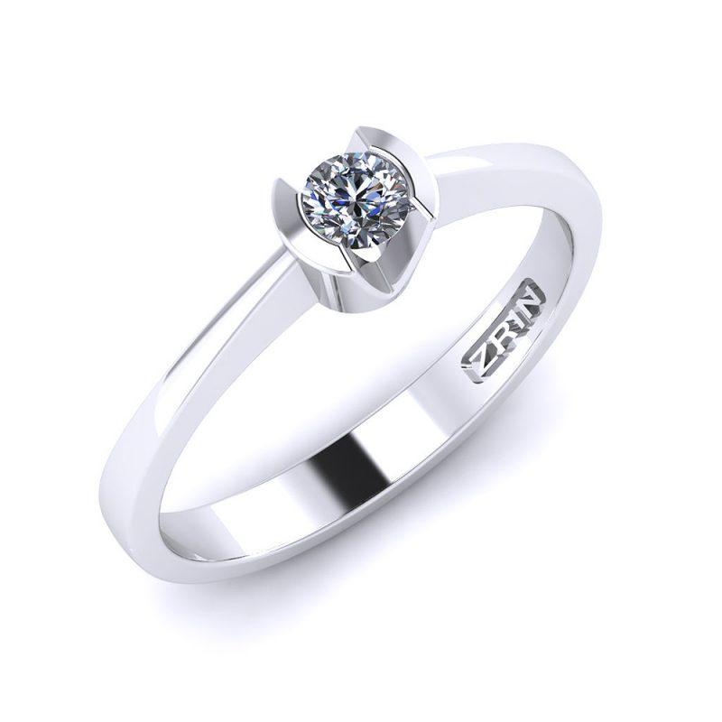 Zarucnicki-prsten-platina-1MODEL-105-BIJELO-3