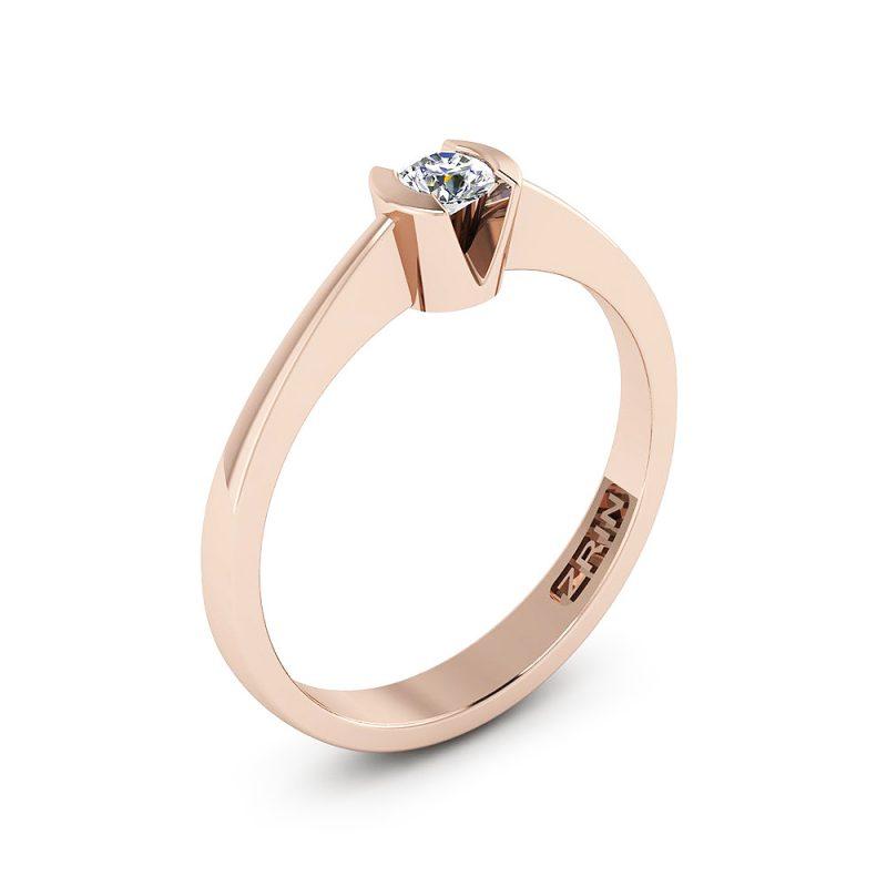 Zarucnicki-prsten-1MODEL-105-CRVENO-1PHS