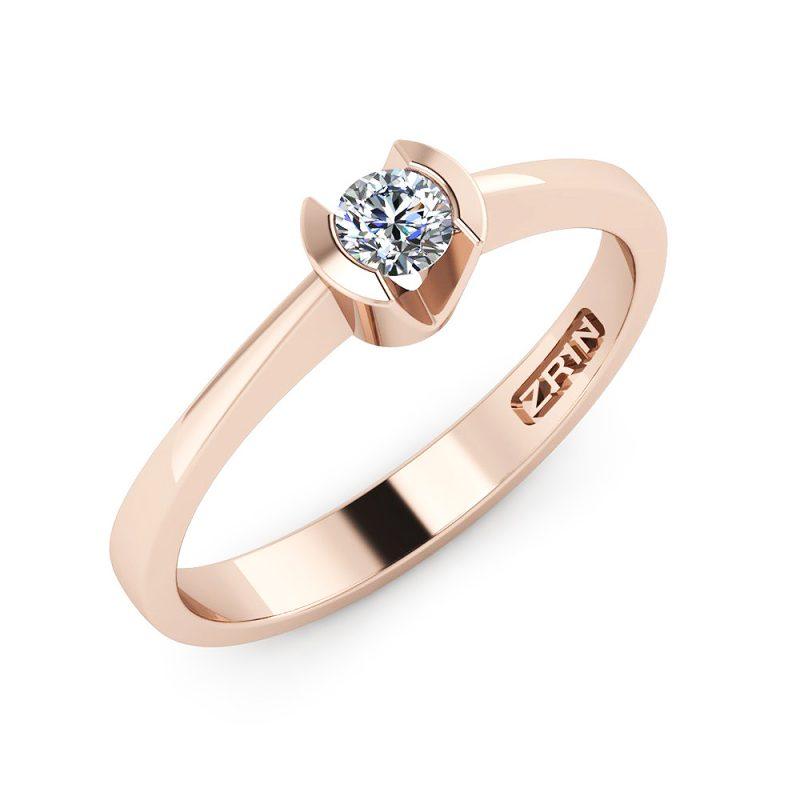 Zarucnicki-prsten-1MODEL-105-CRVENO-3