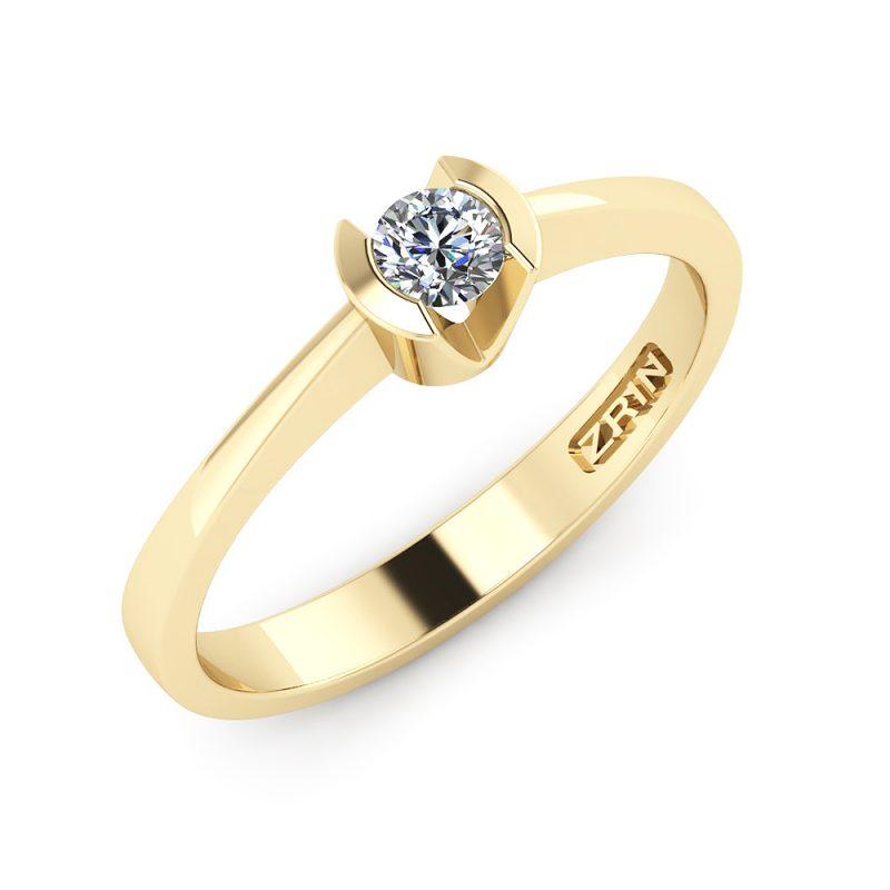 Zarucnicki-prsten-1MODEL-105-ZUTO-3