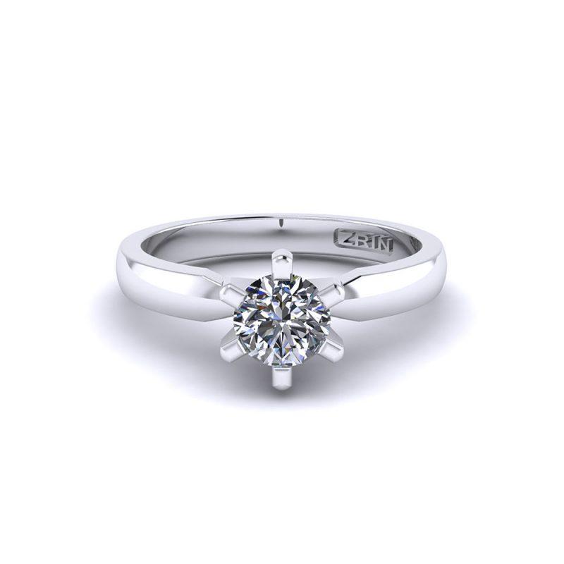 Zarucnicki-prsten-platina-1MODEL-106-BIJELO-2