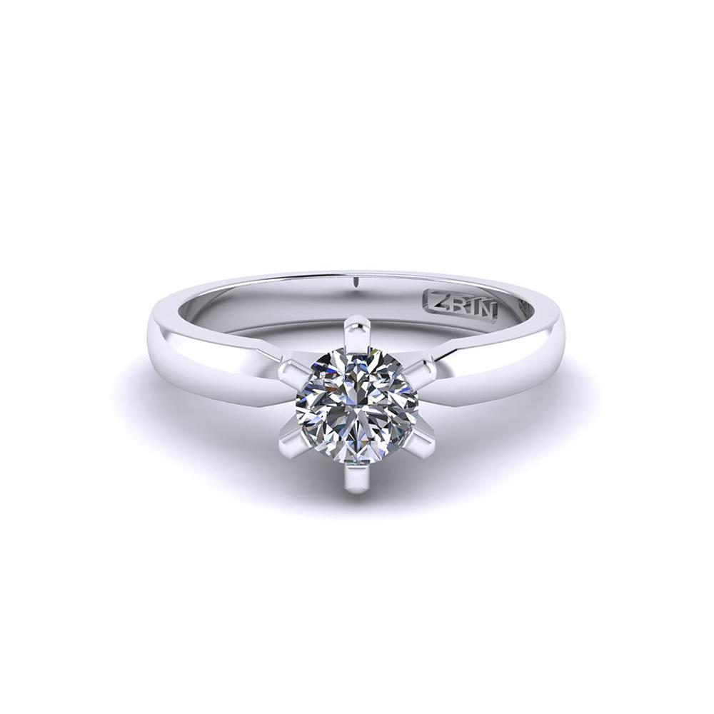 Zaručnički prsten 106