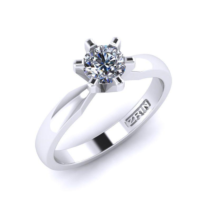 Zarucnicki-prsten-platina-1MODEL-106-BIJELO-3