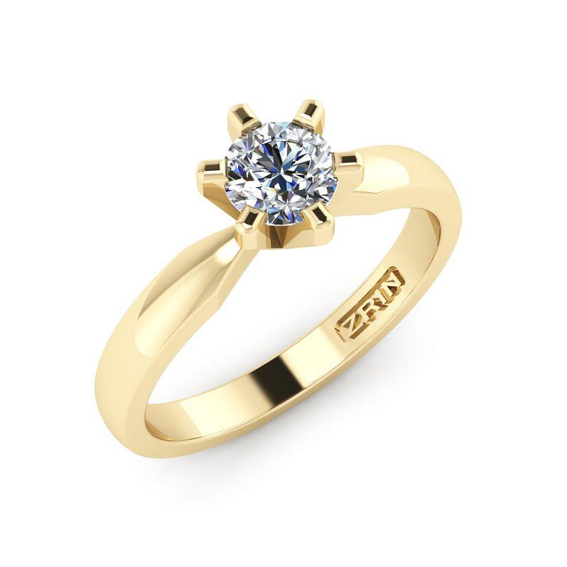 Zarucnicki-prsten-1MODEL-106-ZUTO-3