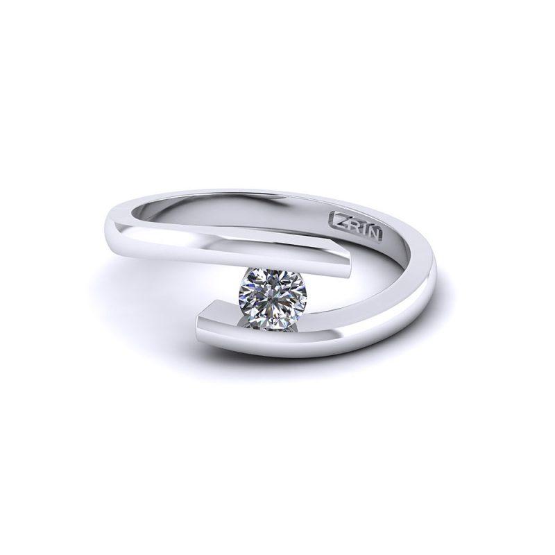 Zarucnicki-prsten-platina-1MODEL-120-BIJELO-2