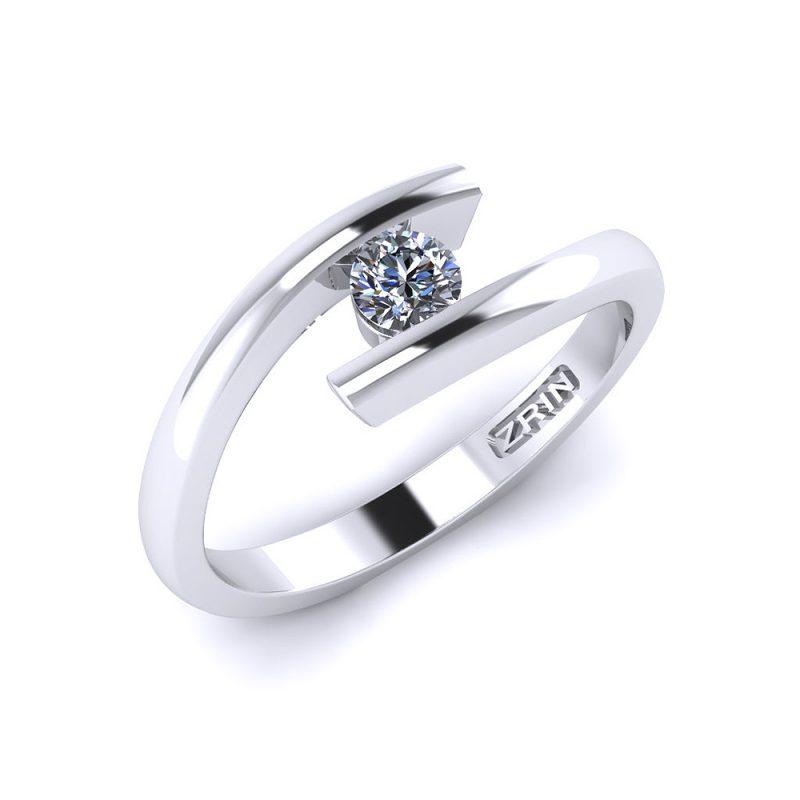 Zarucnicki-prsten-platina-1MODEL-120-BIJELO-3