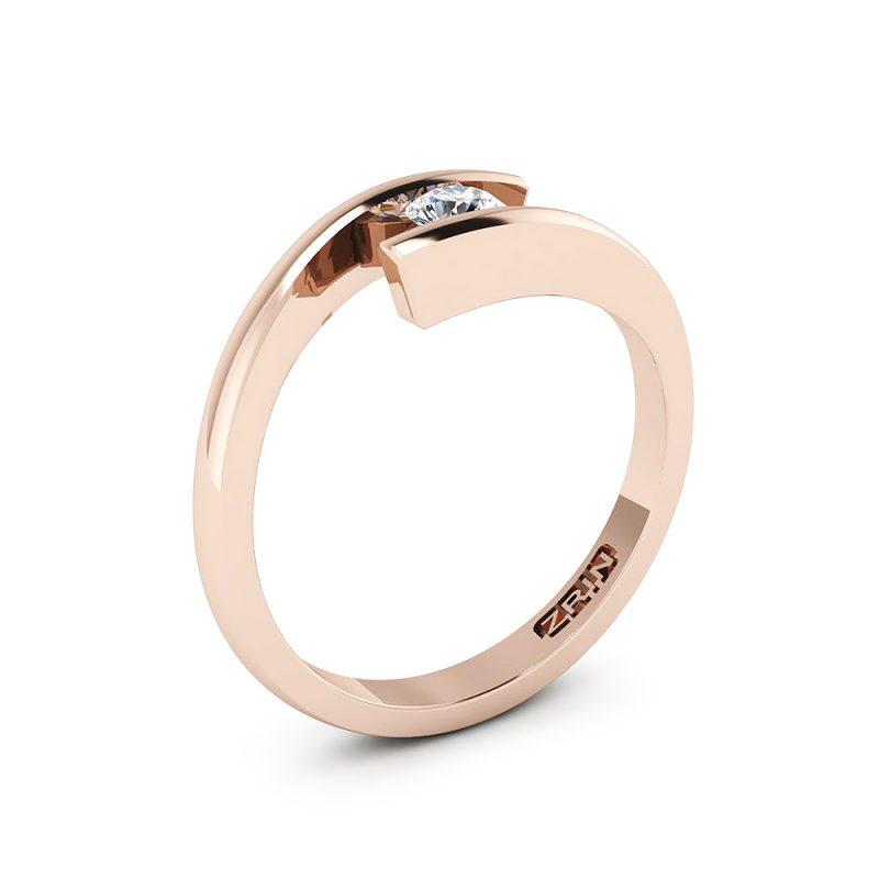 Zarucnicki-prsten-1MODEL-120-CRVENO-1PHS