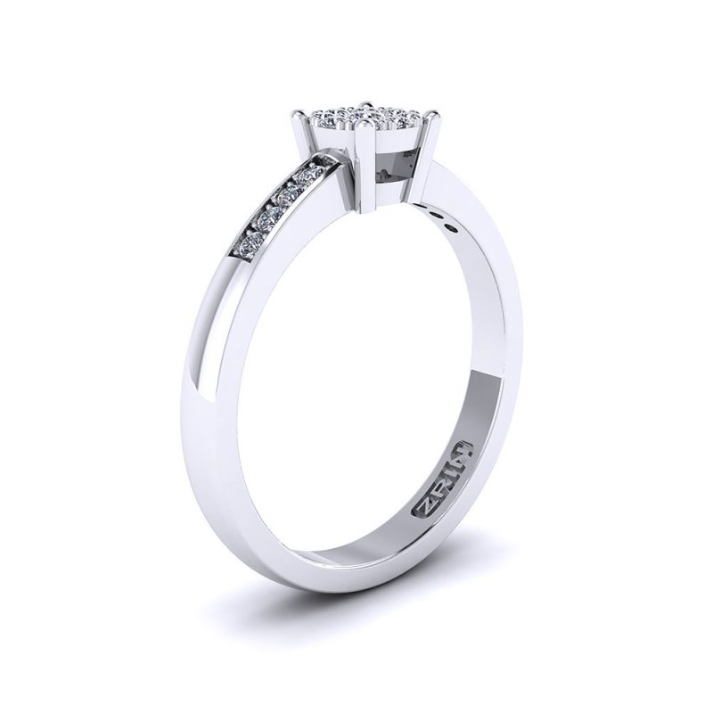 Zarucnicki-prsten-platina-1MODEL-126-BIJELO-1PHS