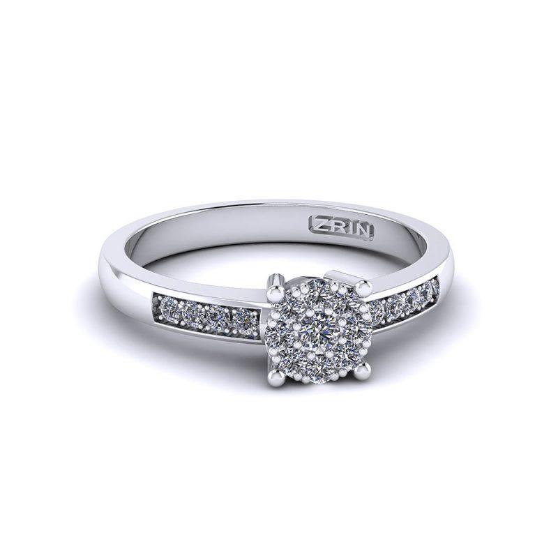 Zarucnicki-prsten-platina-1MODEL-126-BIJELO-2