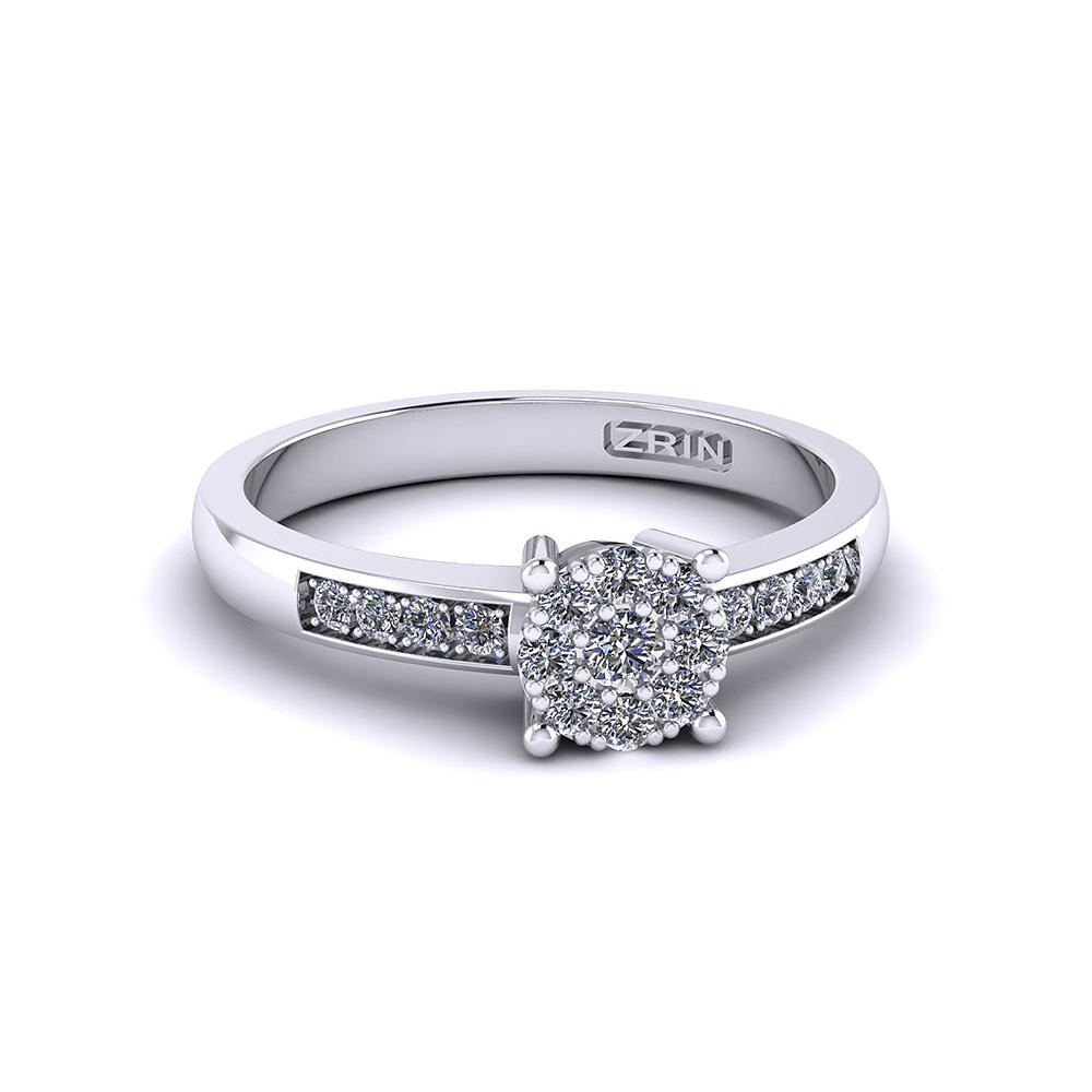 Zaručnički prsten 126