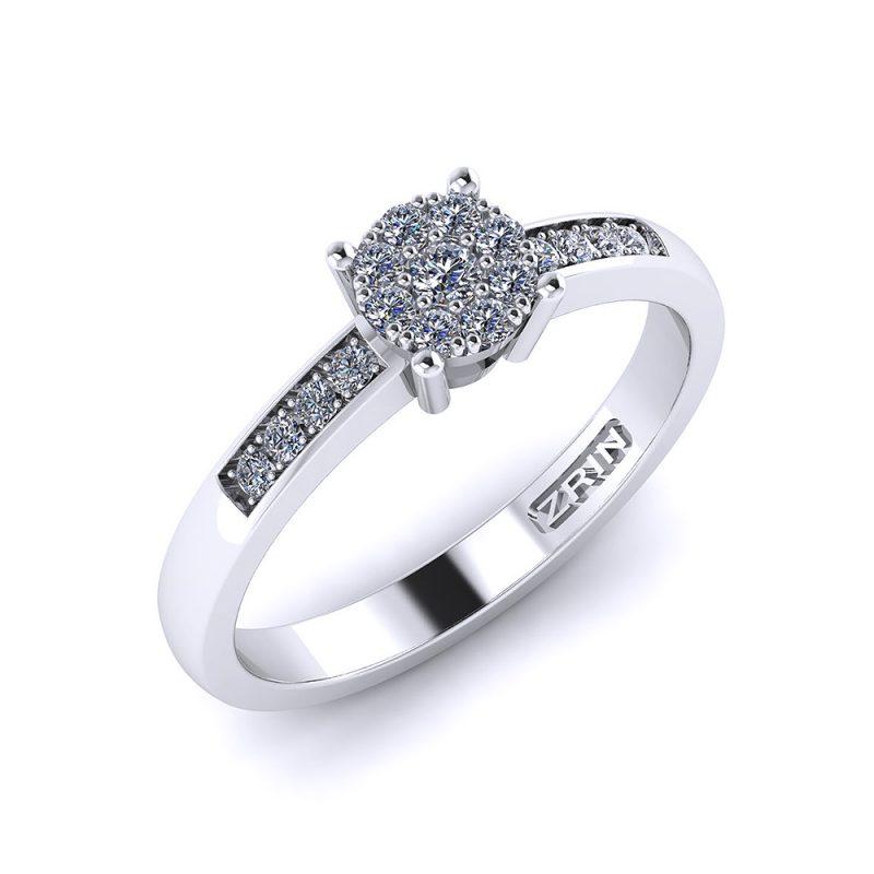 Zarucnicki-prsten-platina-1MODEL-126-BIJELO-3