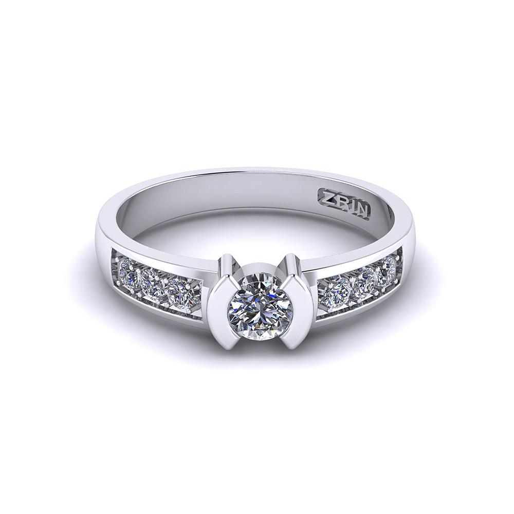 Zaručnički prsten 139