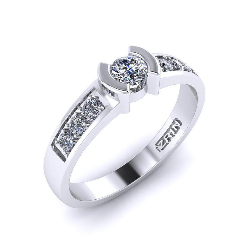 Zarucnicki-prsten-platina-1MODEL-139-BIJELO-3