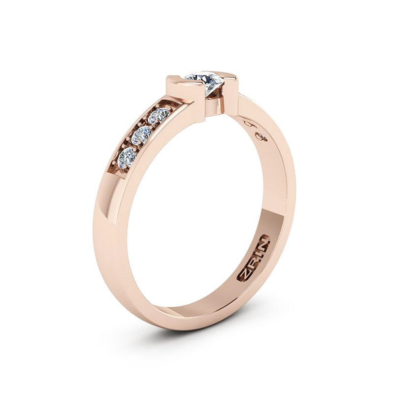 Zarucnicki-prsten-1M