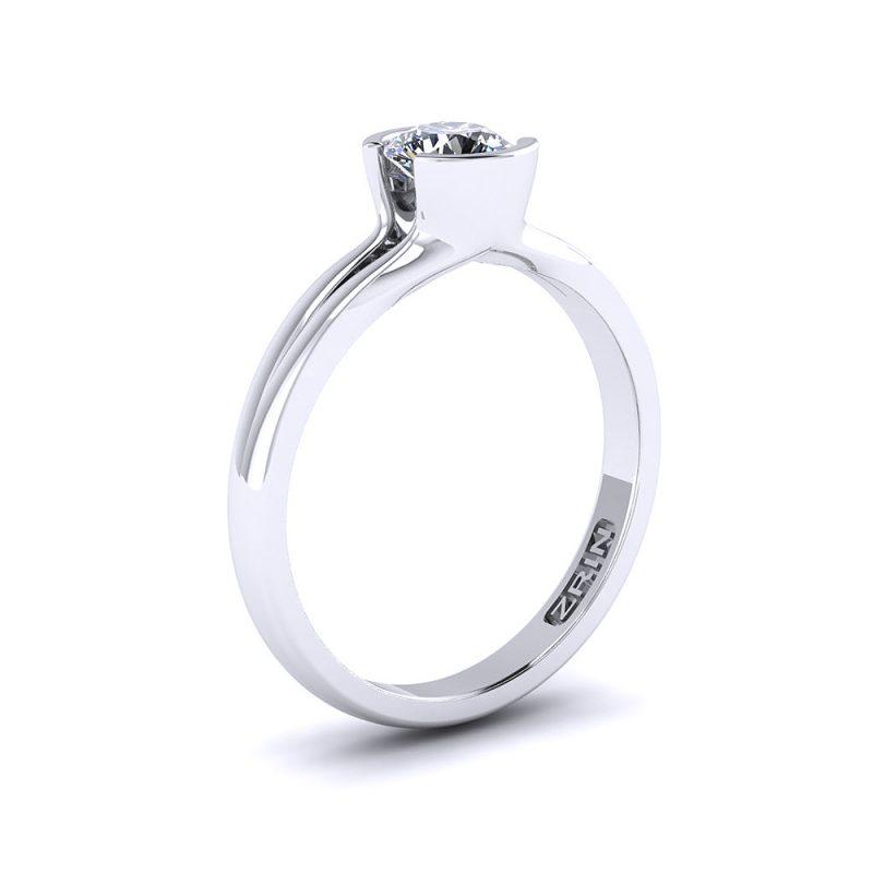 Zarucnicki-prsten-platina-1MODEL-145-BIJELO-1PHS