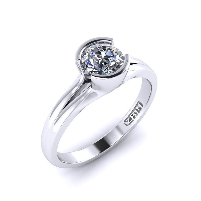 Zarucnicki-prsten-platina-1MODEL-145-BIJELO-3