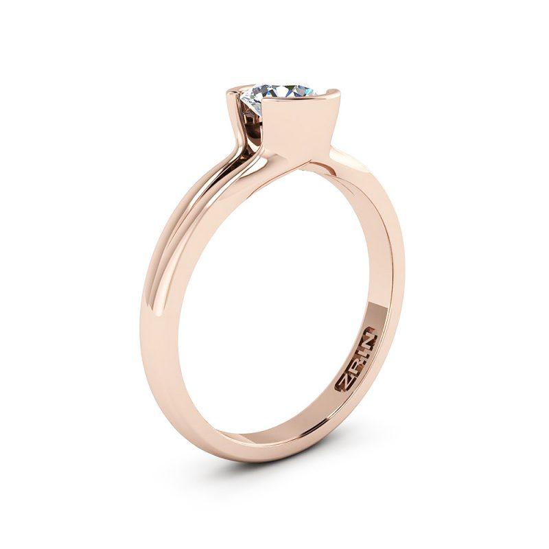 Zarucnicki-prsten-1MODEL-145-CRVENO-1PHS