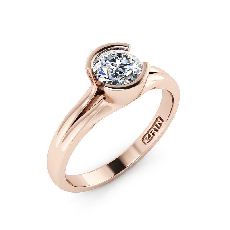 Zarucnicki-prsten-1MODEL-145-CRVENO-3