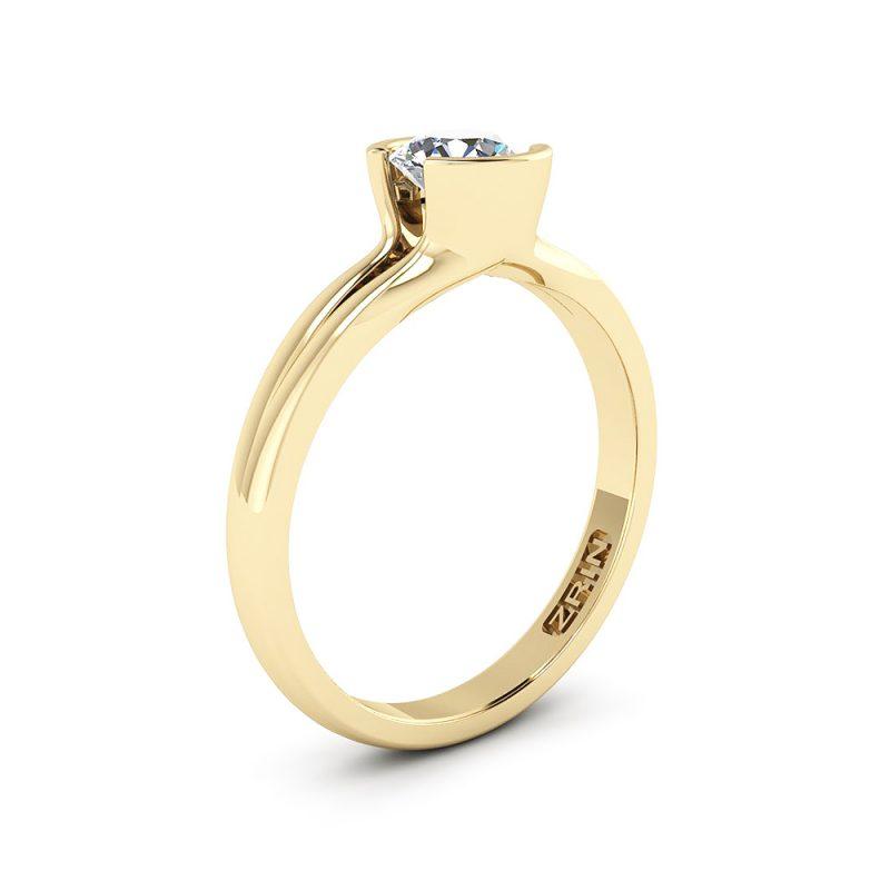 Zarucnicki-prsten-1MODEL-145-ZUTO-1PHS