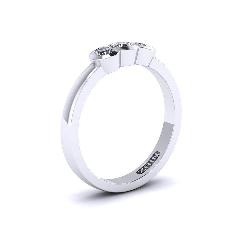 Zarucnicki-prsten-platina-1MODEL-153-BIJELO-1PHS