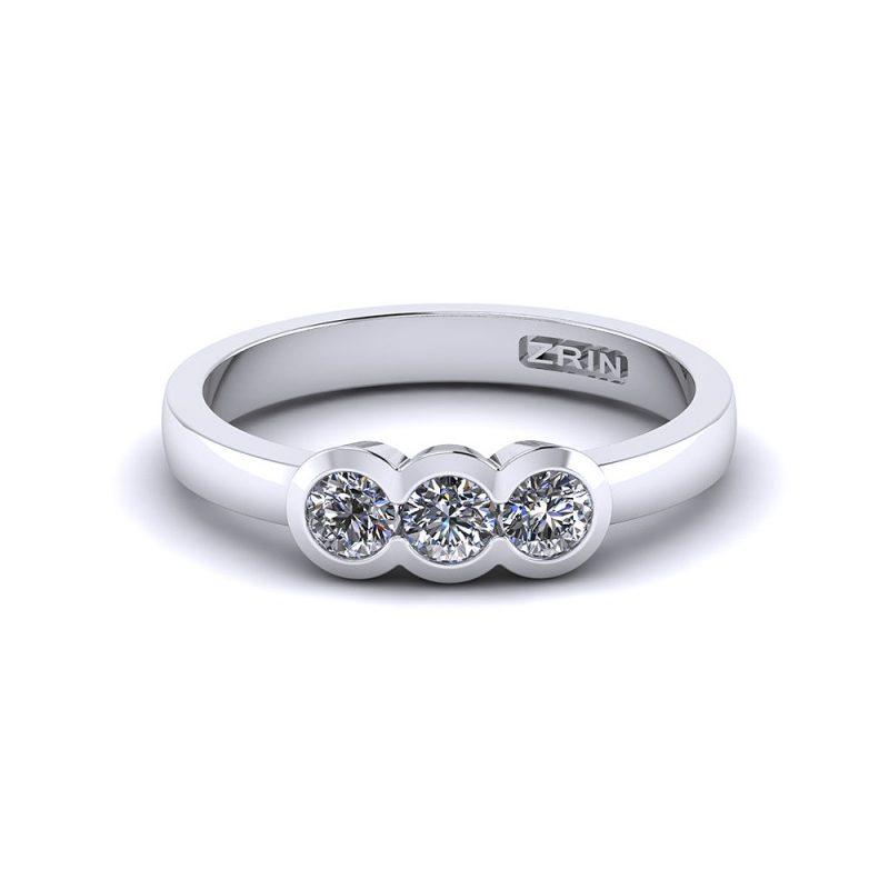 Zarucnicki-prsten-platina-1MODEL-153-BIJELO-2