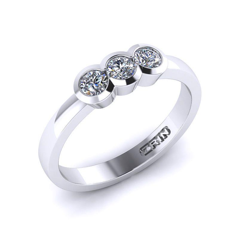 Zarucnicki-prsten-platina.1MODEL-153-BIJELO-3