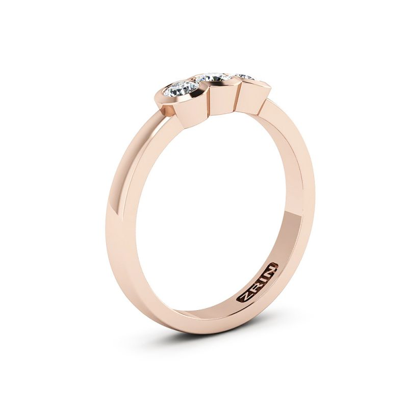 Zarucnicki-prsten-1MODEL-153-CRVENO-1PHS